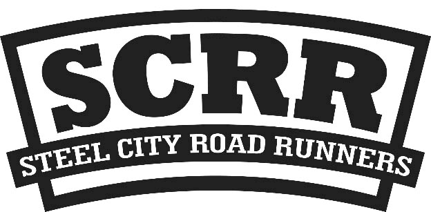 Steel City Road Runners