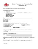 Panhandle Trail Donation Form_0001